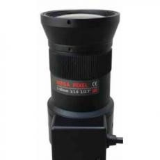 VL-3MP0560 3MP IR Lens