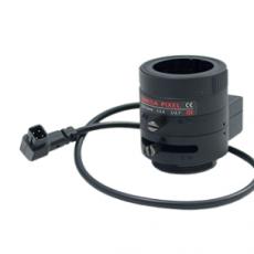 VL-3MP2812 3MP IR Lens