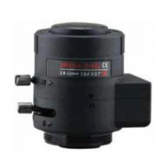 VL-8MP3610 8MP IR Lens