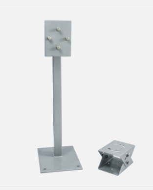 SVEX-M1 Explosion Proof Bracket