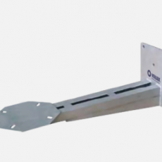 SVEX-M25 Explosion Proof Bracket