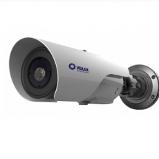 V-THERMAL-IP Thermal Network Camera