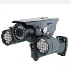 VB-2HDIR80V-TVI Bullet Camera