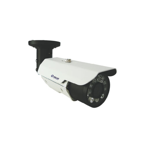 VBIP-6V-I Bullet Camera