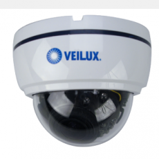 VD-70MINI-IRV Mini Dome Camera