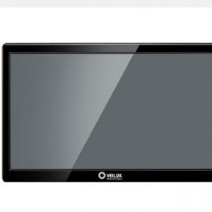 VLCD-17 LCD CCTV Monitor
