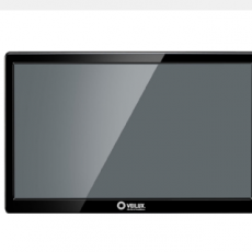 VLCD-19 LCD CCTV Monitor