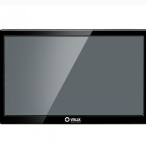 VLCD-22 LCD CCTV Monitor