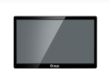 VLCD-32 LCD CCTV Monitor