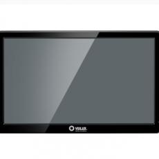 VLCD-42 LCD CCTV Monitor
