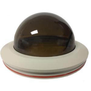 VP-SMKD Smoke Dome Cover