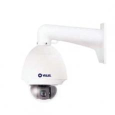 VP-TVI-2M30X PTZ Camera