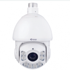 VPIP-2MIR22X Network PTZ Camera