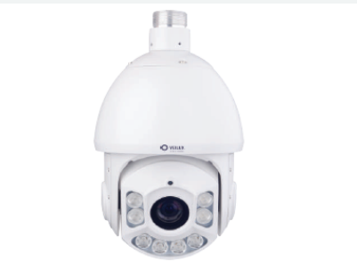 VPIP-2MIR22X Network PTZ Camera