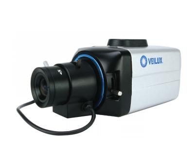Veilux VS-70 Box Camera