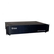 VMS-TVI-4804