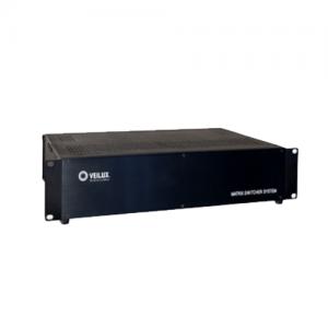 VMS-TVI-9608