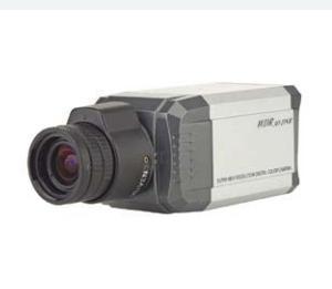 Veilux VS-2HD-TVI Box Camera