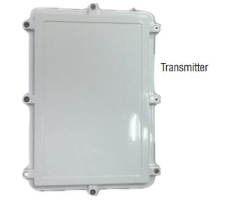 Veilux VW-LR Transmitter