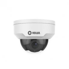 VVIP-2E Dome Camera