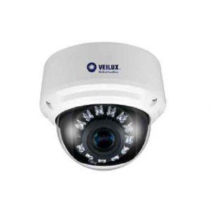 VVIP-2V-E 1080P Network IR Dome