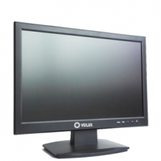 VLED-22 Widescreen HD Monitor