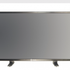 VLED-32 Widescreen HD Monitor