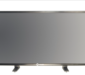 VLED-42 Widescreen HD Monitor