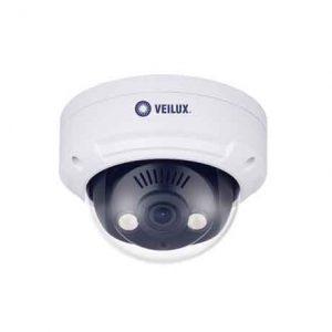 VVIP-4E Dome Camera