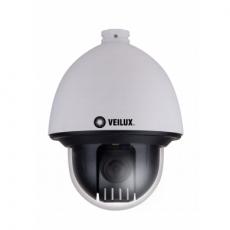 VPIP-2M30X-H5-PRO Network PTZ Camera