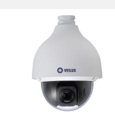 VPIP-4M30X-H5-PRO Network PTZ Camera