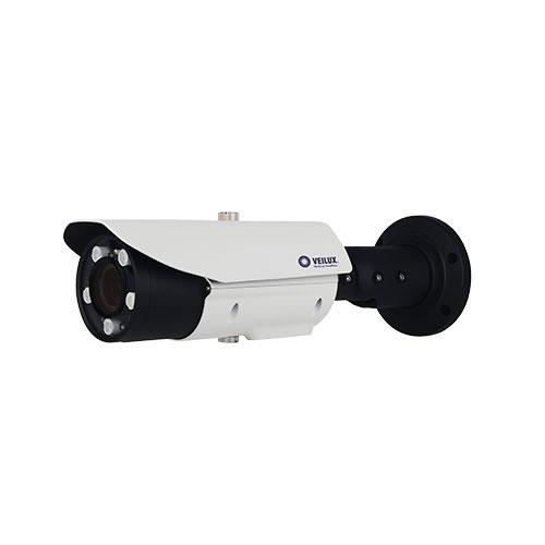 VBIP-12V-H5Z Bullet Camera