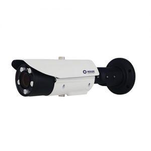 VBIP-2V-H5Z Bullet Camera