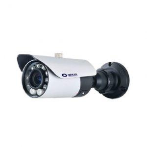 VBIP-2V-M-H5Z Bullet Camera