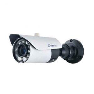 VBIP-4V-M-H5Z Bullet Camera