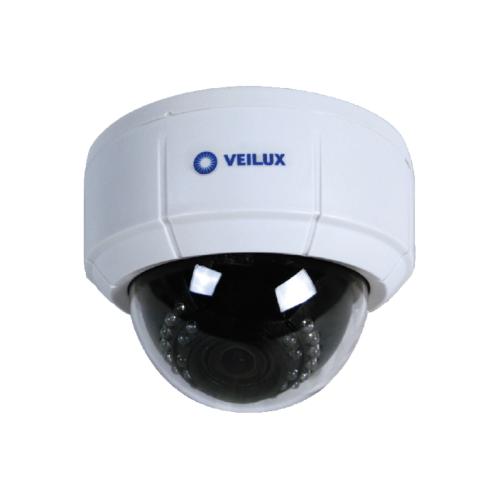 VD-4HDIR30V-TVI