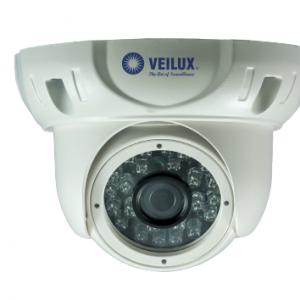 VV-2HDIR24-TVI Dome Camera