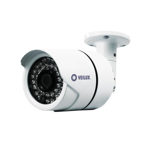 VB-4HDIR30-TVI High Resolution IR Bullet Camera