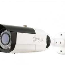 Veilux VB-2HDIR42V-AHD Bullet Camera