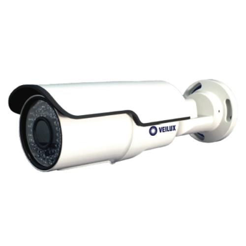 VB-2HDIR72V-4N1 2.4 Megapixel 4-in-1 IR Bullet Camera
