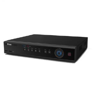 5B Hybrid DVR