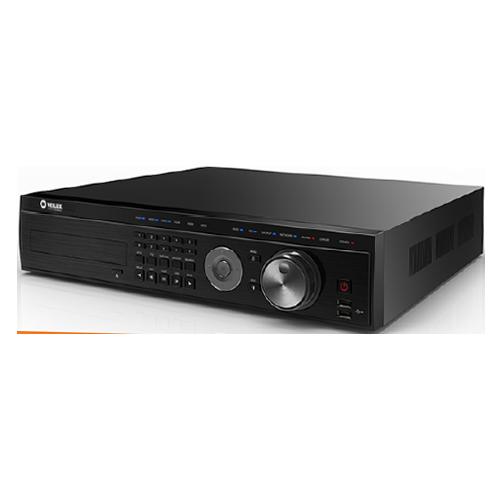 VR-5B-16H DVR