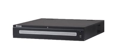 Veilux VPRO-NVR-64R-8H Network Video Recorder