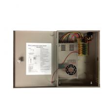VPS-24530-PTZ Power Supply