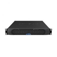 VX-NVR-32-16POE-H5