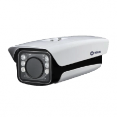 VBIP-2MIR10X-ANPR-PRO Bullet Camera