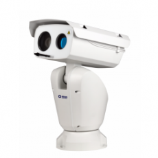 VPIP-2M48X-PLS-PRO Network Laser IR