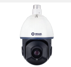 VIPR-3MIR30X-H5-PRO Network Dome Camera