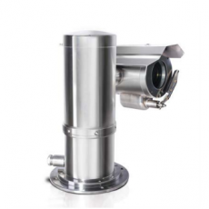 SVEX-1301-2M30X-ZN Explosion Proof Camera
