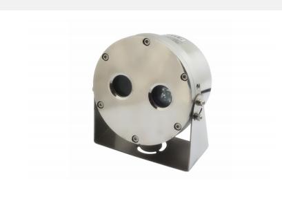 Veilux SVEX-B100-2MP-4MM Explosion Proof Camera